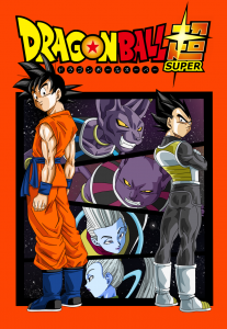 ler-hq-online-dragon-ball-super